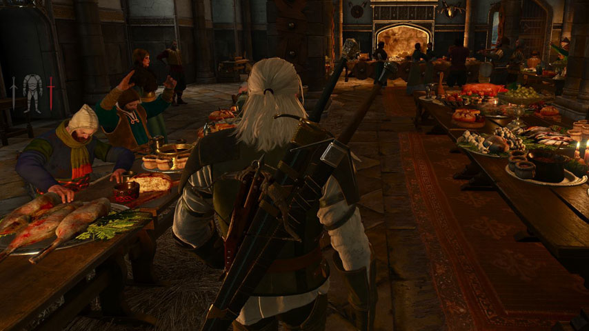 the_witcher_3_the_king_is_dead_-_long_live_the_king_walkthrough