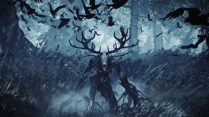 the_witcher_3_wild_hunt_act_three_walkthrough