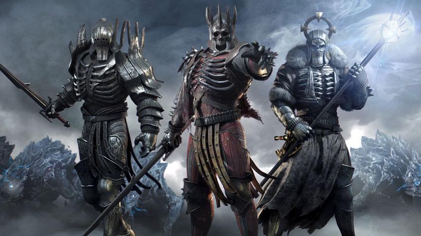 the_witcher_3_wild_hunt_battle_preparations
