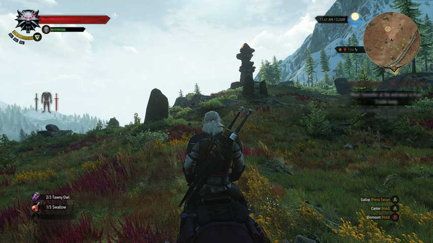 the_witcher_3_wild_hunt_review_screens_1