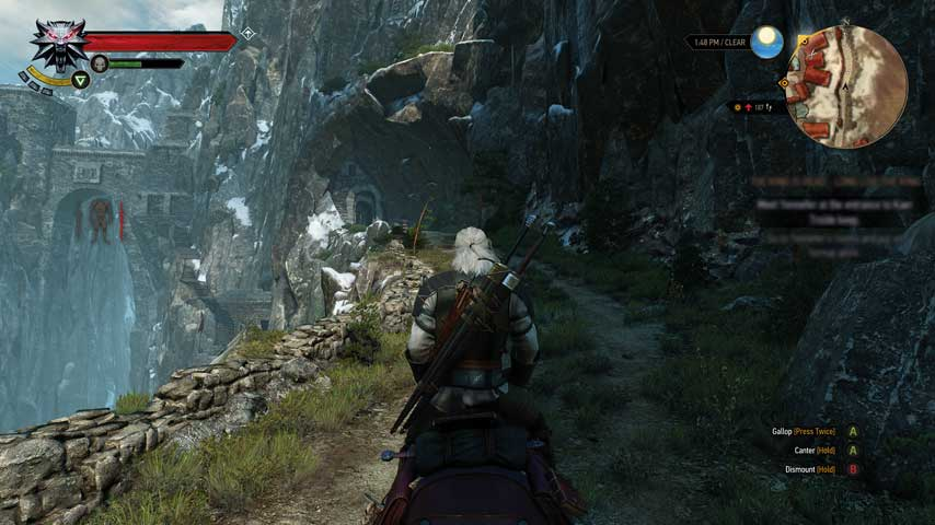 the_witcher_3_wild_hunt_review_screens_17