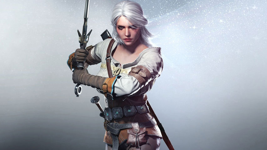 The Witcher 3: what quests do I need to do? - VG247