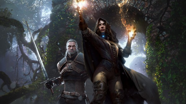 the_witcher_3_wild_hunt_walkthrough_02_lilac_and_gooseberries