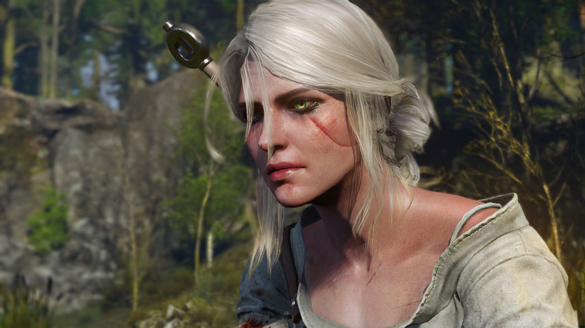 the_witcher_3_wild_hunt_walkthrough_07_the_bloody_baron