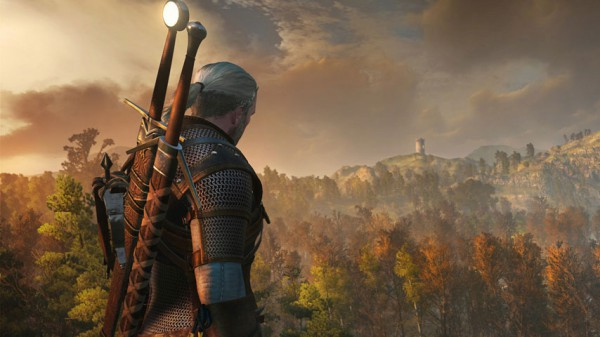 the witcher 3 wild <a rel='nofollow' target='_blank' href=