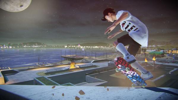 tony_hawk_pro_skater_5 (3)