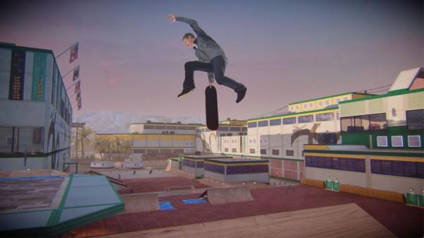 tony_hawk_pro_skater_5 (6)