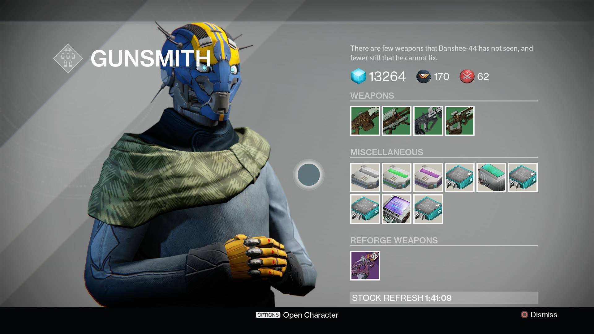 tower_vendors_gunsmith