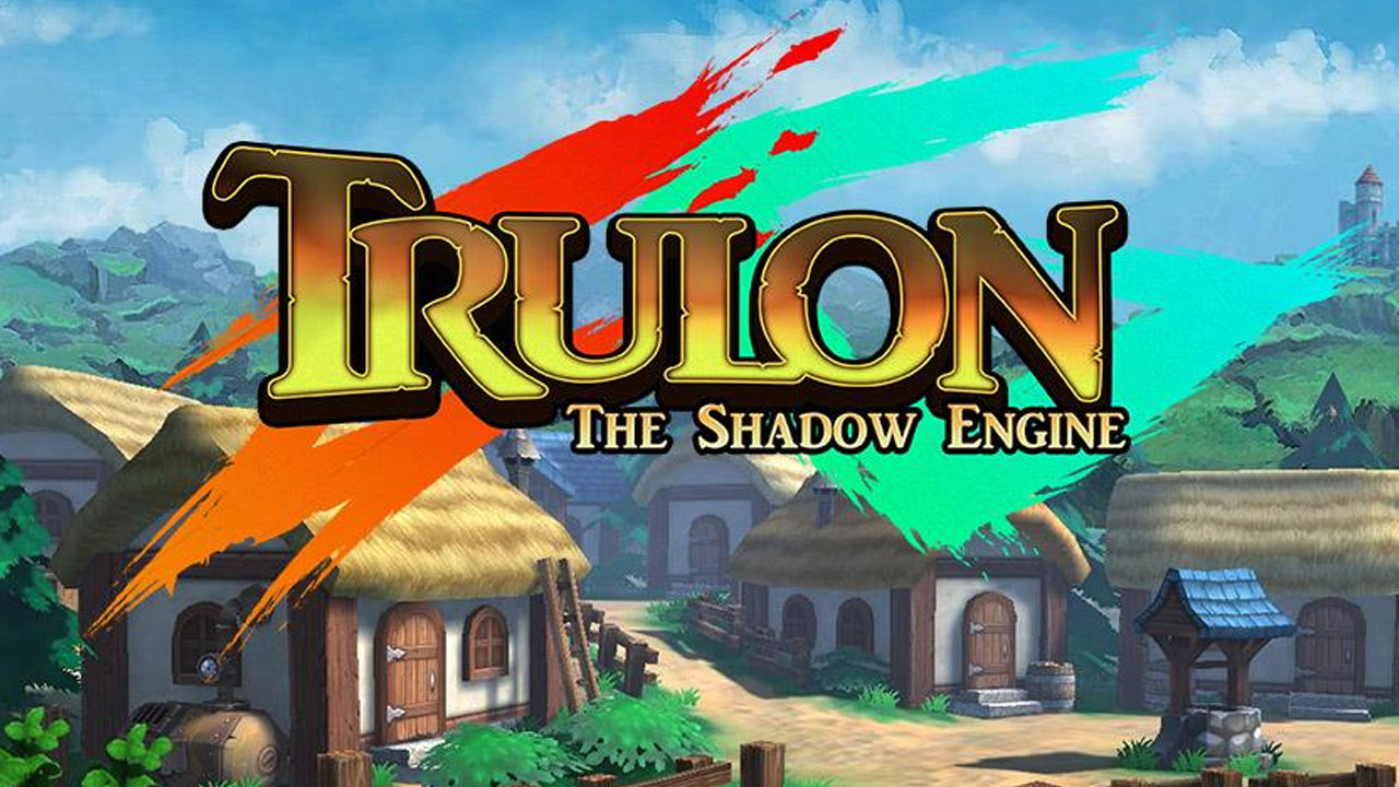 trulon