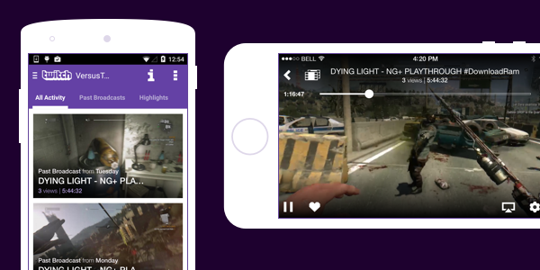 twitch_vod_mobile_app