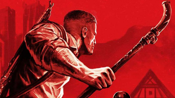 wolfenstein_the_old_blood