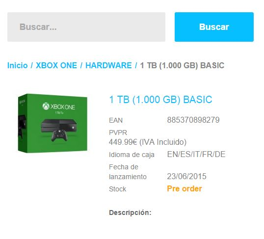 xbox_one_1tb_spanish_listing