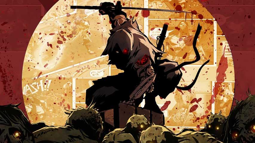 yaiba_ninja_gaiden_z