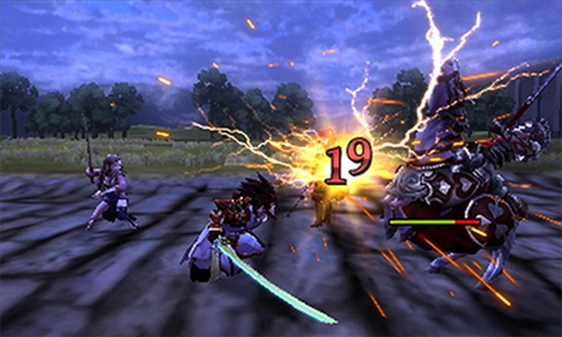 3DS_FireEmblemFates_scrn04_E3