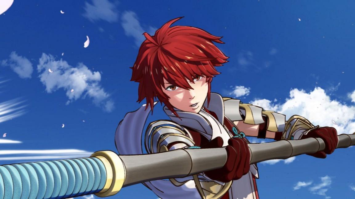 3DS_FireEmblemFates_scrn07_E3
