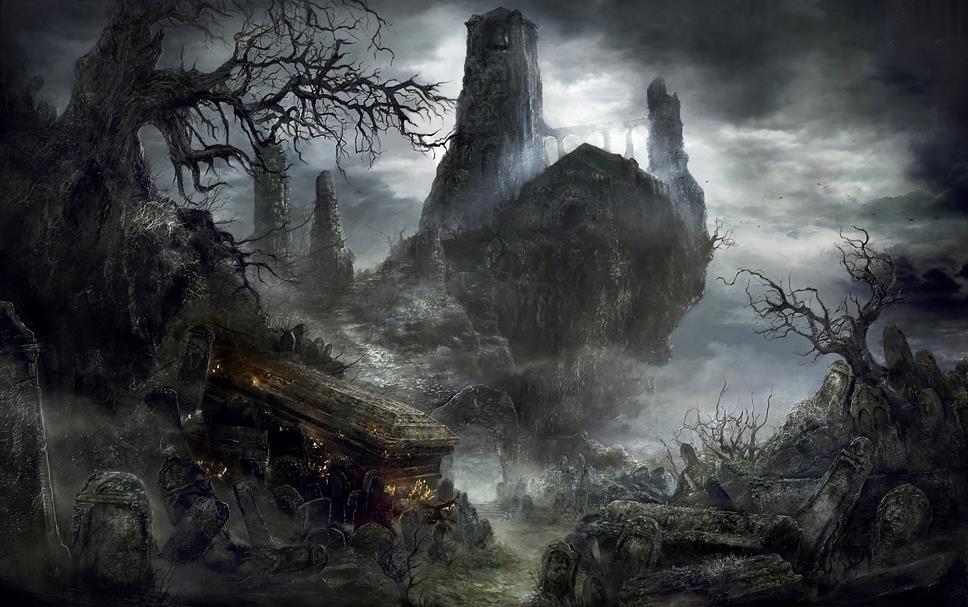 Dark_Souls_3_-_E3_artworks_2_1434385865 (Copy)