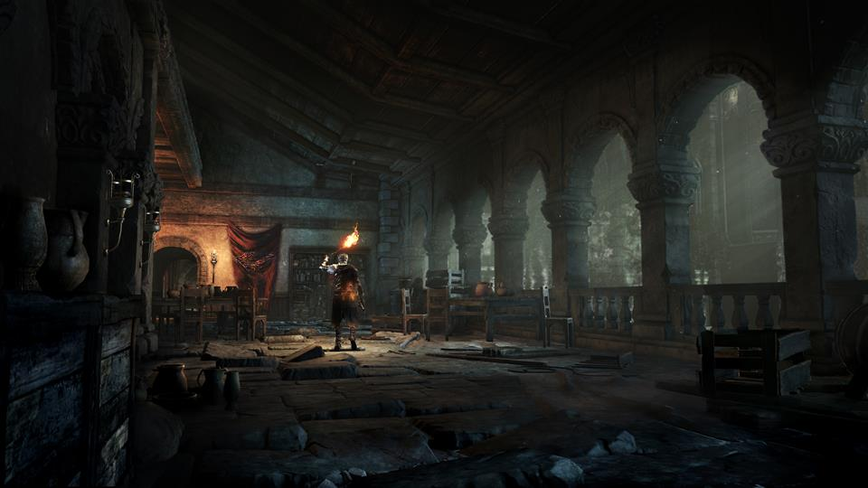 Dark_Souls_3_-_E3_screenshot_1_1434385700 (Copy)