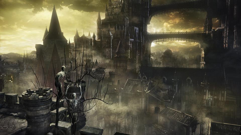Dark_Souls_3_-_E3_screenshot_3_1434385711 (Copy)