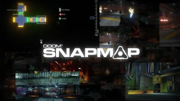Doom-Bethesda-E3-2015-Stream-03-1280x720