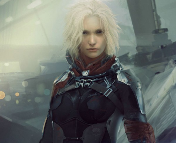 EVE_valkyrie_e3_katie_character