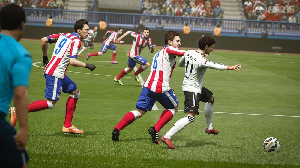 FIFA16_AtlMadrid_vs_Valencia