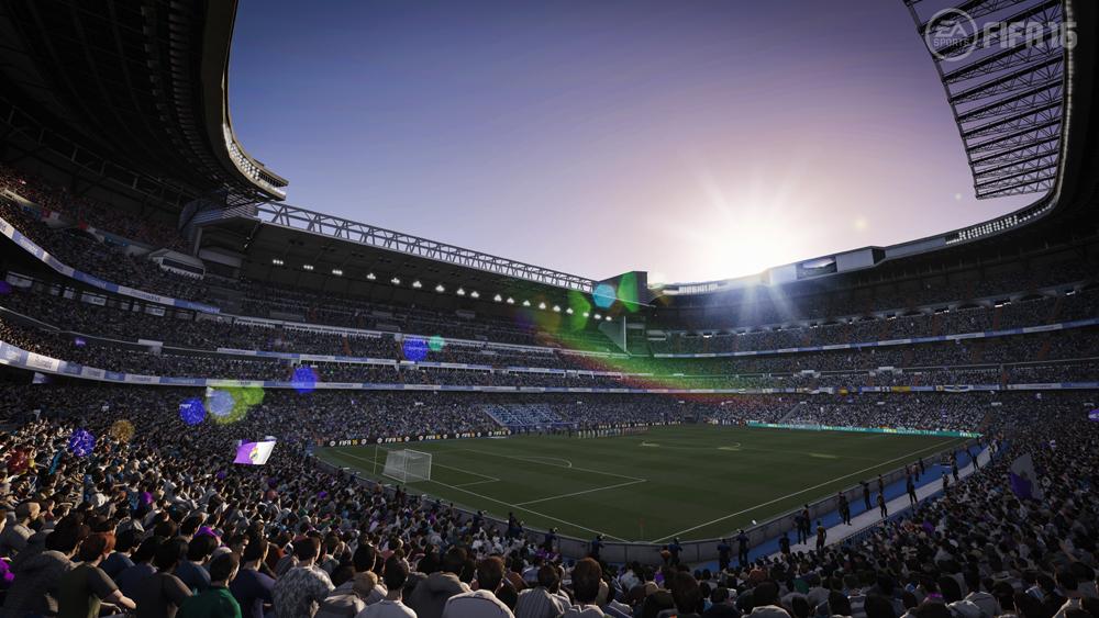 FIFA16_Bernabeu