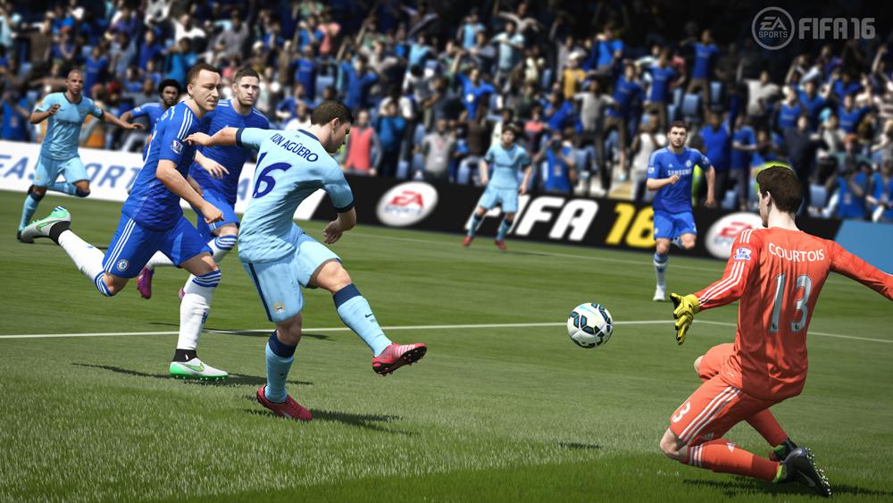 FIFA16_Chelsea_vs_City (1)