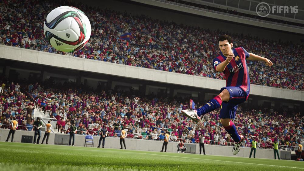 FIFA16_Messi