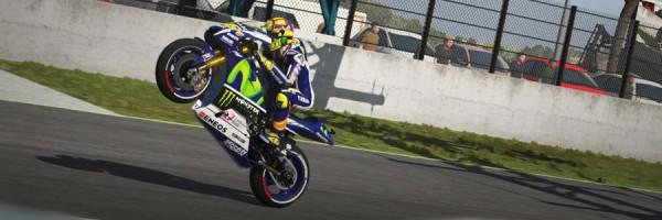 MotoGP15-thumb-mediaalert