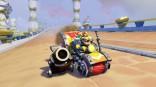 SSC_Barrel Blaster 1