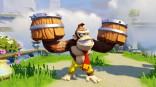SSC_Donkey Kong 2