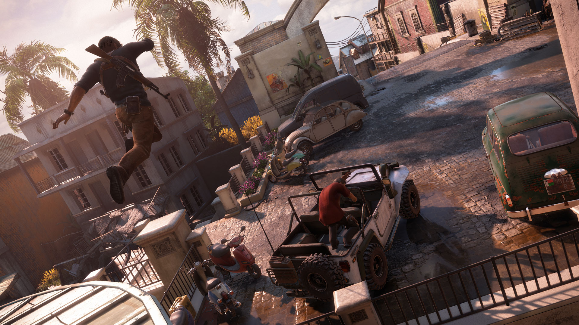 Uncharted-4_drake-jump-down_1434547613