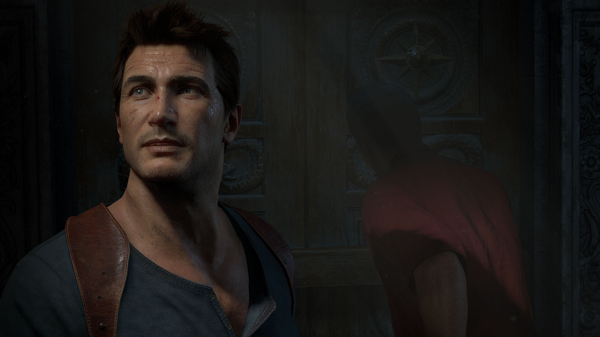 Uncharted-4_drake-looking_1434547617