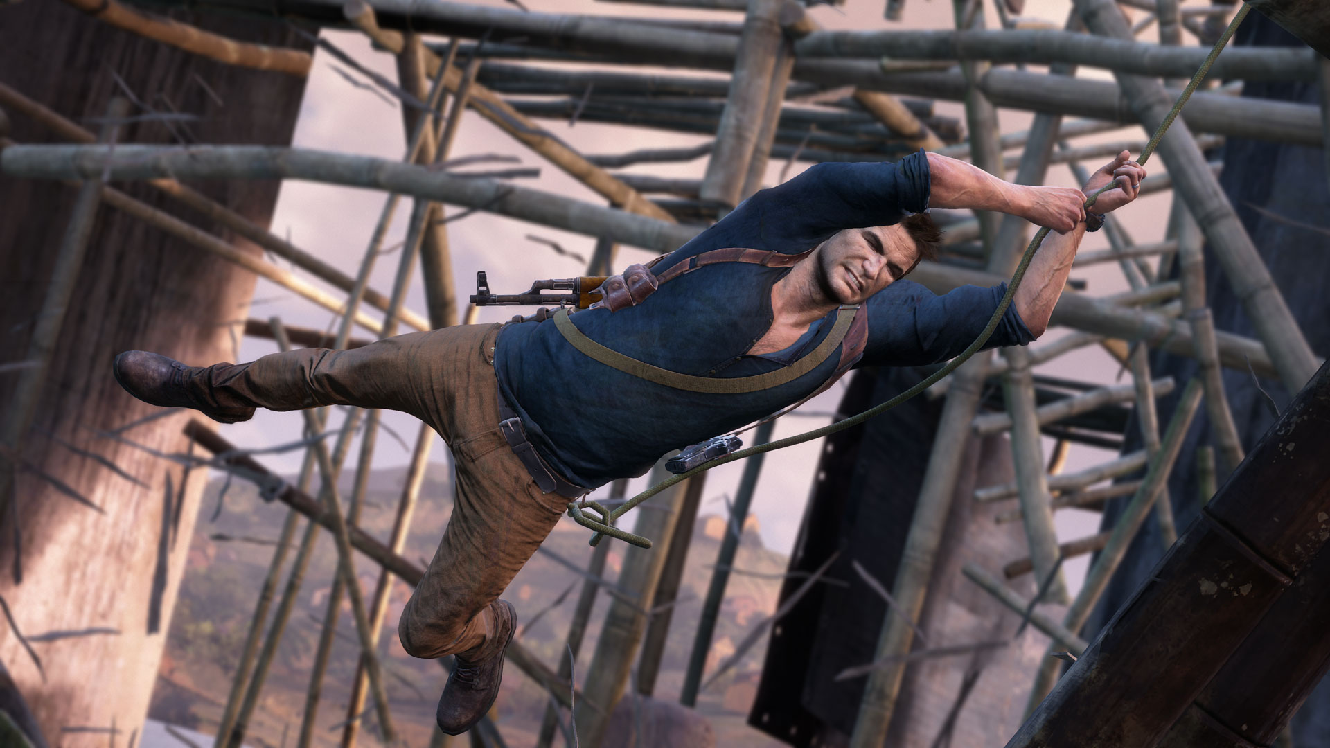 Uncharted-4_drake-scaffolding_1434547632