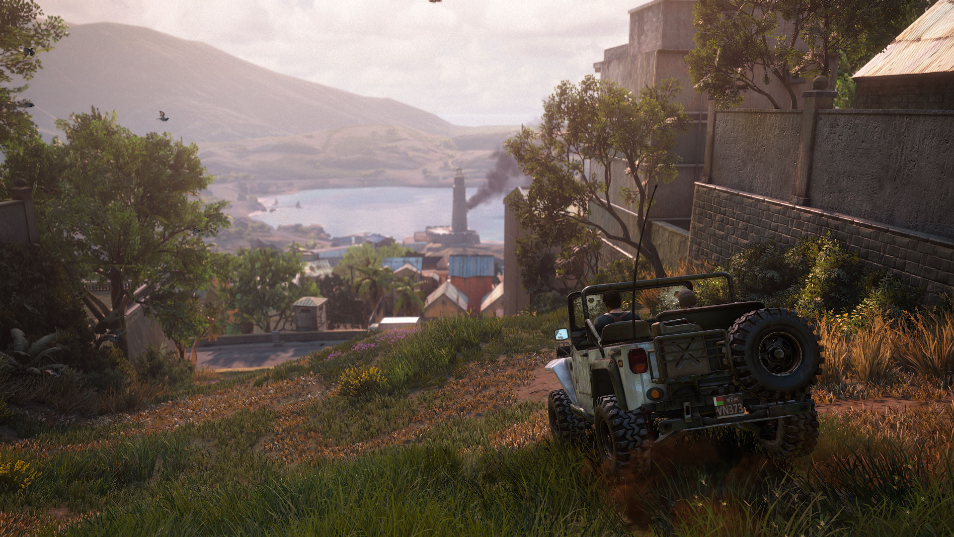 Uncharted-4_drake-sully-hill_1434547638