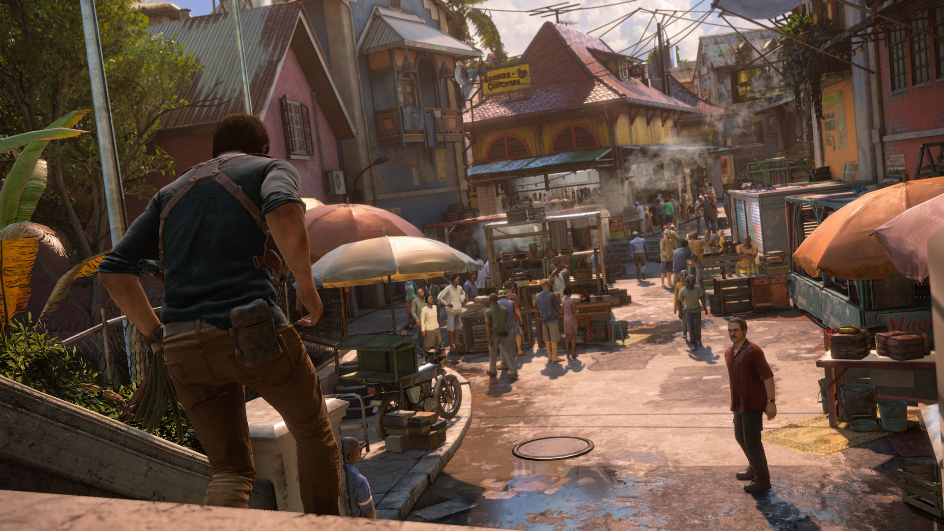 Uncharted-4_drake-sully-stairs_1434547642