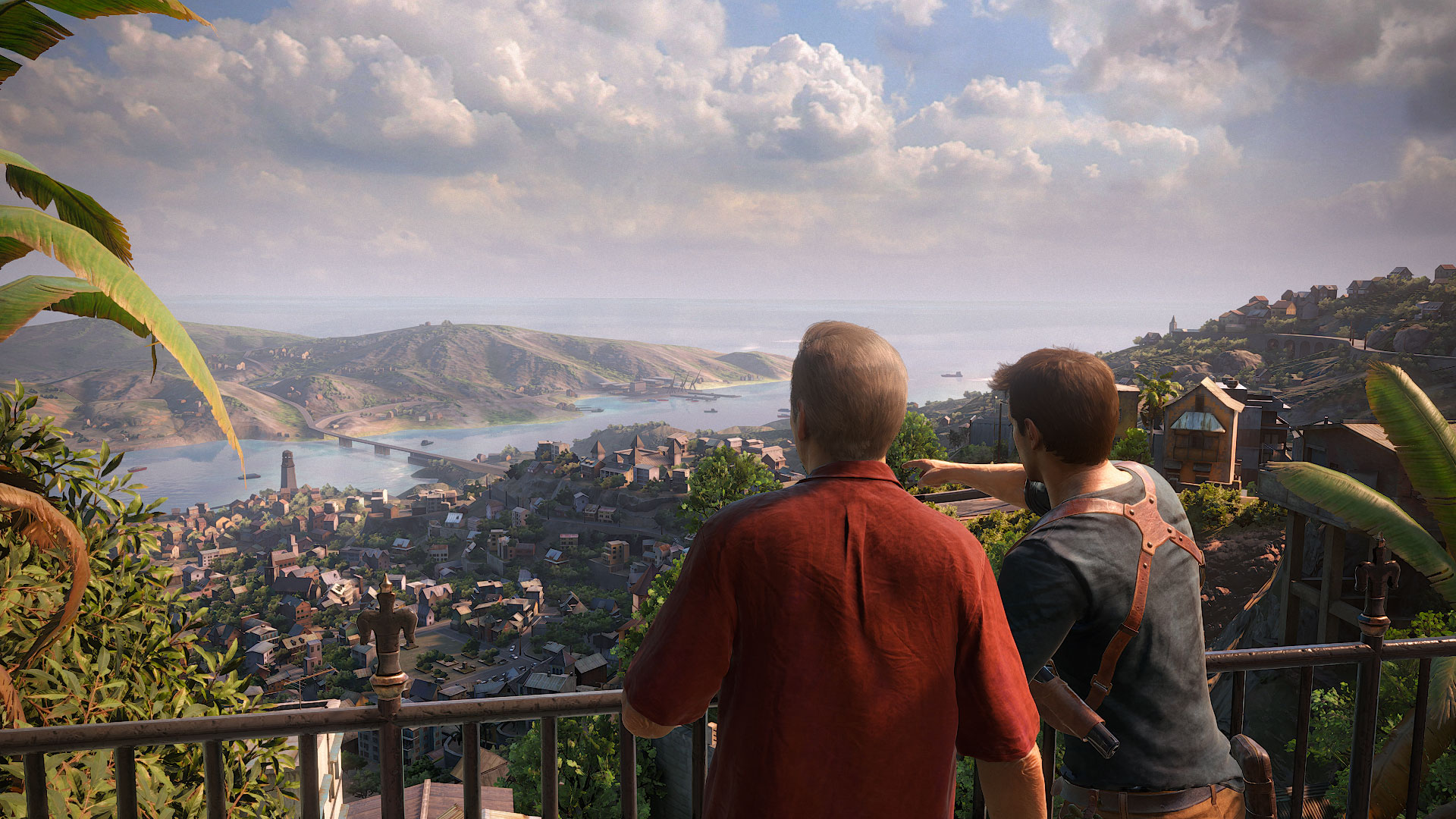 Uncharted-4_drake-sully-vista_1434547646