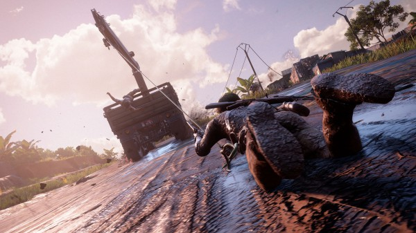 uncharted-4_drake-truck-drag_1434547652