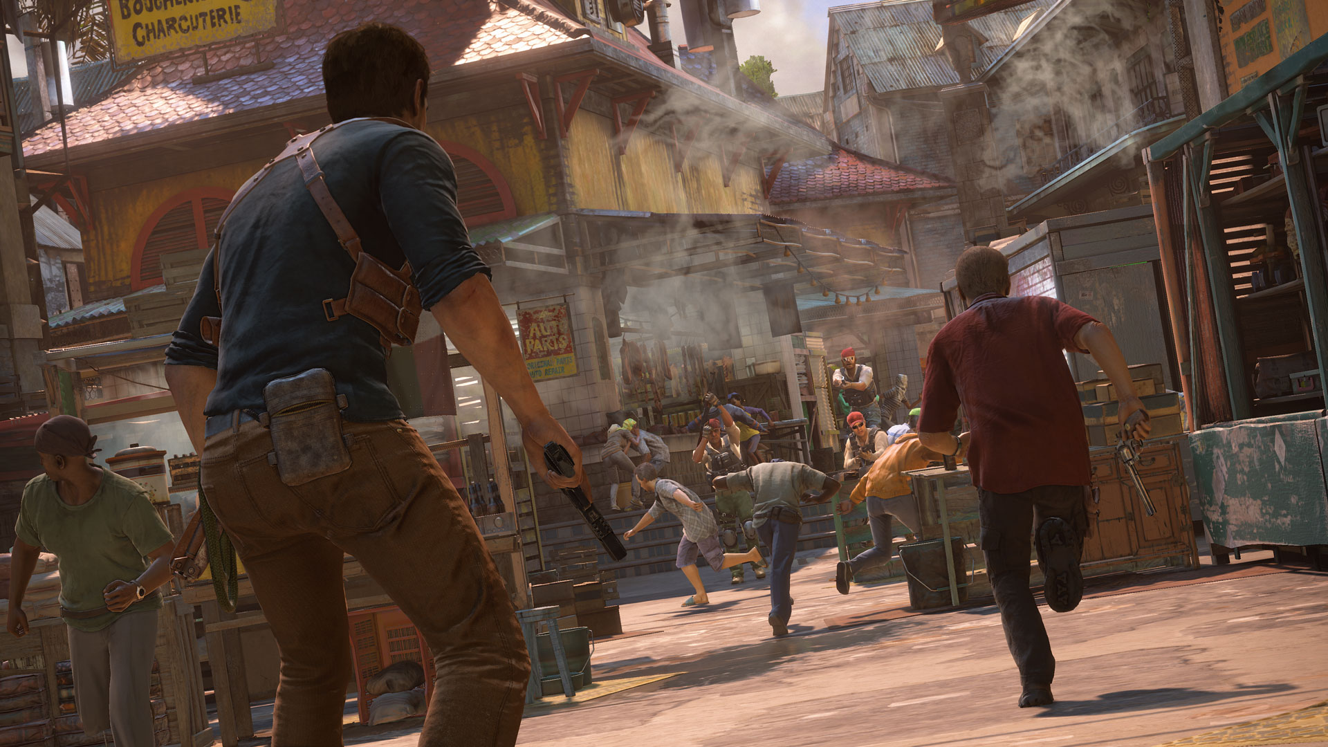 Uncharted-4_enemies-approach_1434547668
