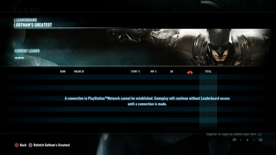 arkham_knight_ps4_leaderboard_issue