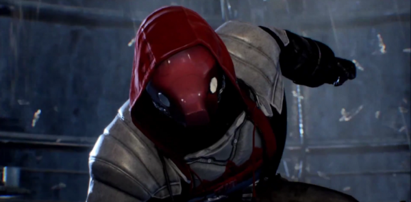 arkham_knight_red_hood_capture_1