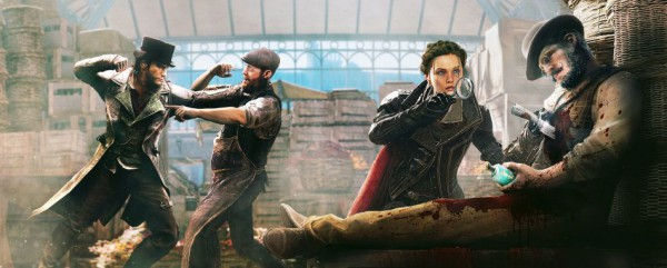 assassins_creed_syndicate_dreadful_crimes