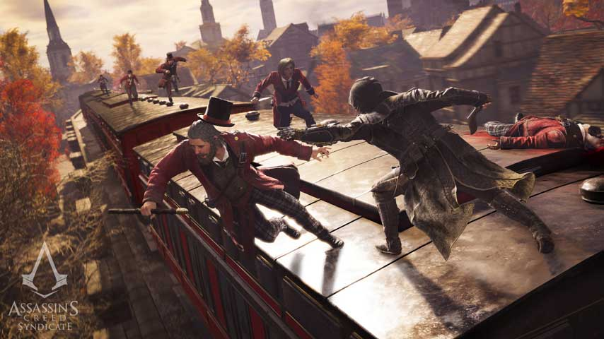 assassins_creed_syndicate_e3_2015_02.jpg
