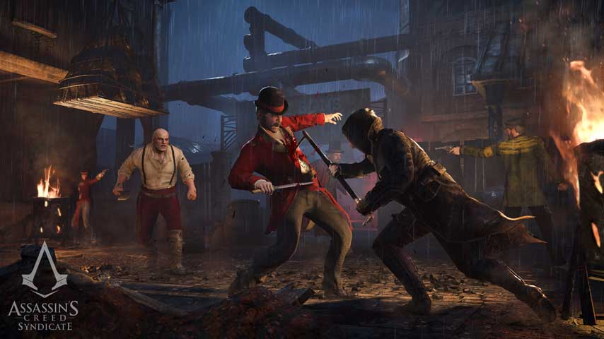 assassins_creed_syndicate_e3_2015_03