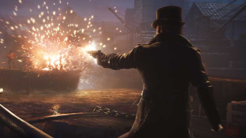 assassins_creed_syndicate_new_header_1