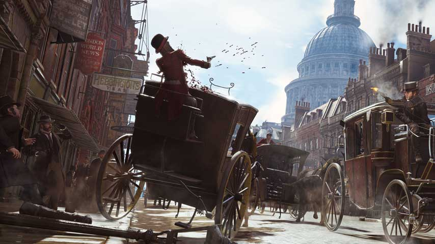 assassins_creed_syndicate_new_header_2