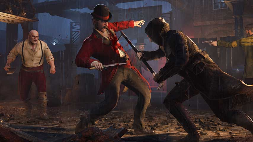 assassins_creed_syndicate_new_header_3
