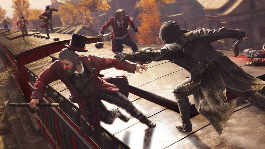 assassins_creed_syndicate_new_header_4