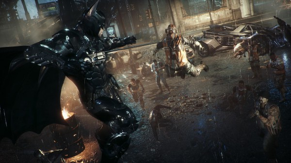 batman_arkham_knight_launch_4