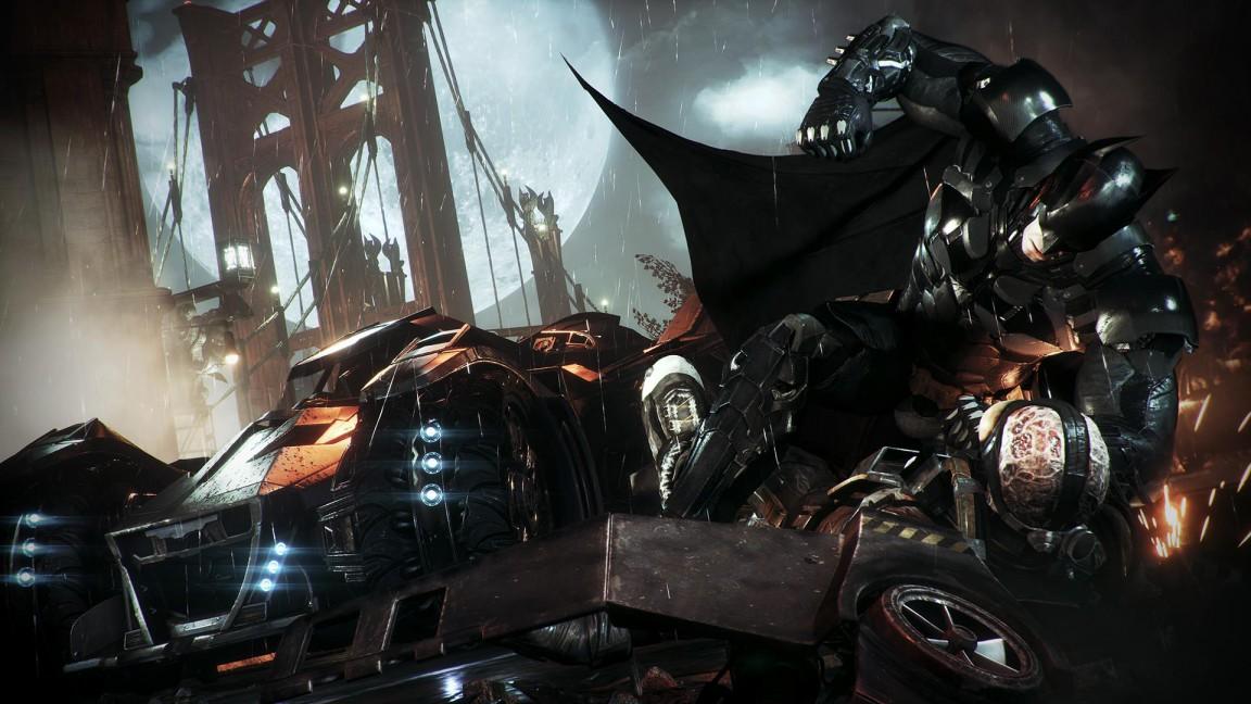 batman_arkham_knight_launch_5